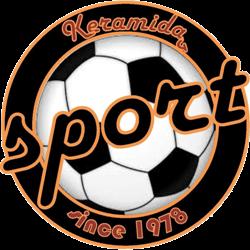 Keramidas Sport